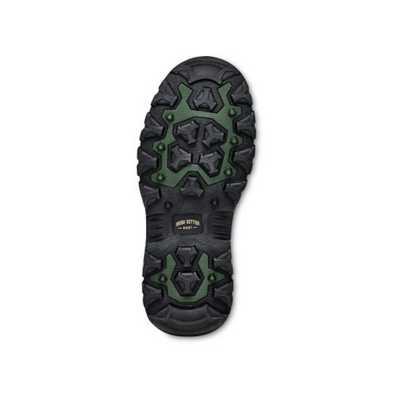 Havoc XT 1000 Hunting Boot