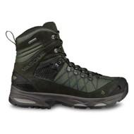 Men's Vasque Saga GTX Hiking Boots