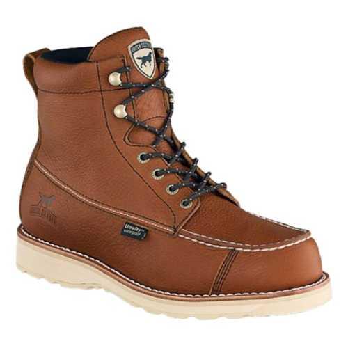 "Men's Irish Setter Wingshooter 7"" Boots"