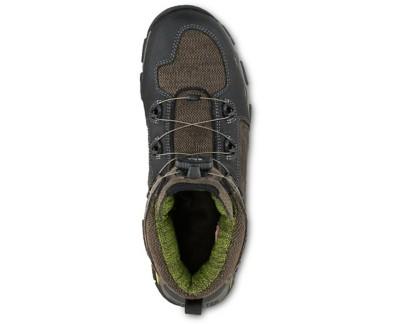 Men's Irish Setter Ravine Boots