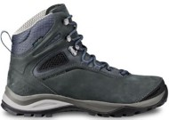 Women's Vasque Canyonlands Ultra Dry Hiking Boots