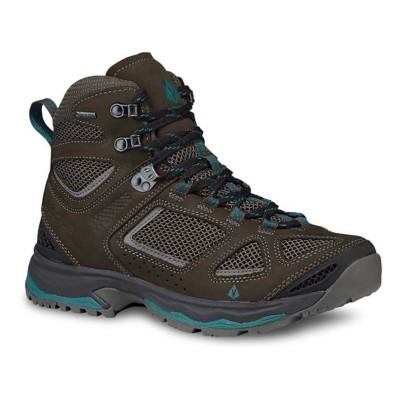 f4e55594d9d Women's Vasque Breeze III GTX Hiking Boots