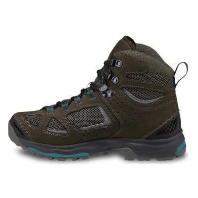 c7b8da254d3 Women's Vasque Breeze III GTX Hiking Boots
