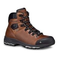 Men's Vasque St. Elias GTX Mid Hiking Boots
