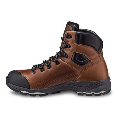 Men's Vasque St. Elias GTX Mid Hiking Boots