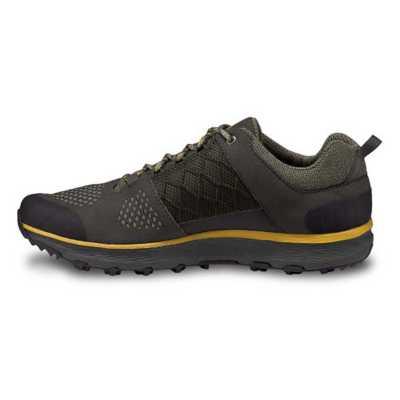 Men's Vasque Breeze LT GTX Hiking Shoes