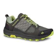Women's Vasque Breeze LT GTX Hiking Shoes