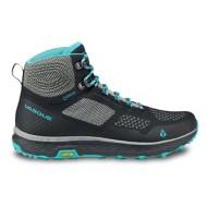 Women's Vasque Breeze LT GTX Mid Hiking Boots