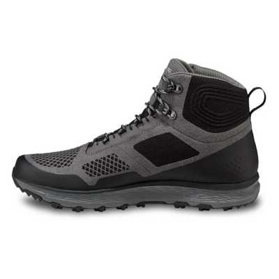Men's Vasque Breeze Lt Mid GTX Hiking Boots