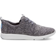 Women's Toms Del Ray Sneakers