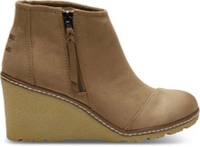 aceb07b2888 Tap to Zoom · Women s Toms Avery Boots