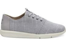 Mens TOMS Del Rey Sneakers