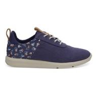 Women's TOMS CABRILLO Sneakers