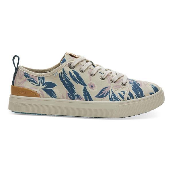 d4f9e9dcfd5 Floral Print Tap to Zoom  Women s TOMS TRVL Lite Shoes