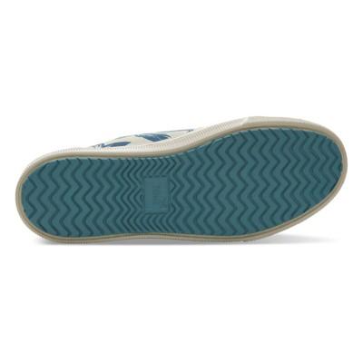 0a376fca901 Tap to Zoom  Women s TOMS TRVL Lite Shoes