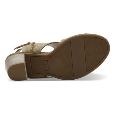 Women's TOMS Majorca Heels