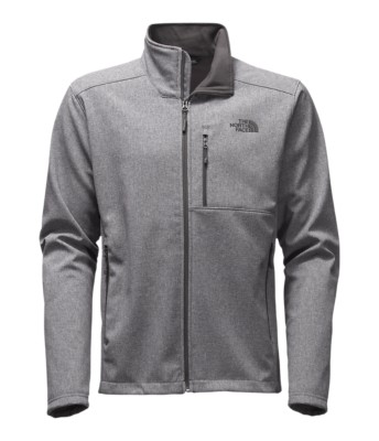 Men's The North Face Apex Bionic 2 Jacket