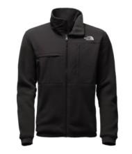 Men's The North Face Denali 2 Jacket
