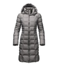 Women's The North Face Metropolis Parka II
