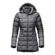 Women's The North Face Transit Jacket II