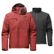 Men's The North Face Condor Triclimate Jacket