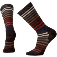 Men's Smartwool Spruce Street Crew Socks