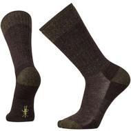 Men's Smartwool Heathered Hiker Crew Socks