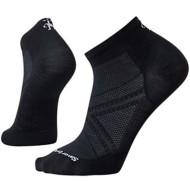 Men's SmartWool PhD Run Ultra Lite Low Socks