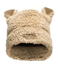 The North Face Baby Bear Beanie