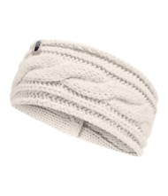 Women's The North Face Cable Ear Gear Headband