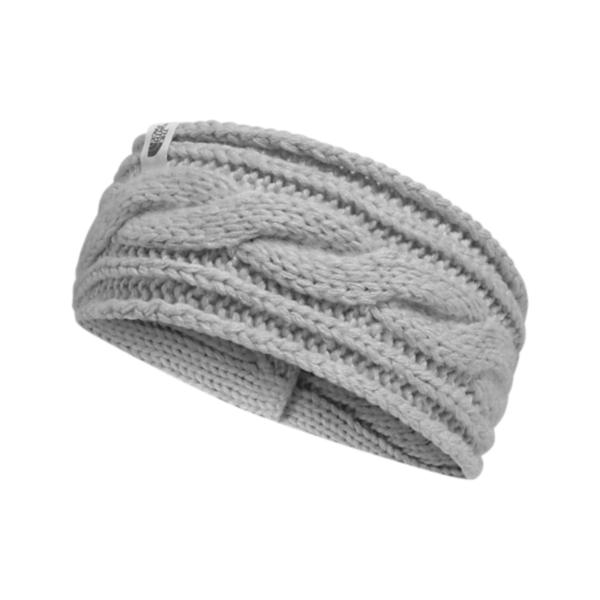 3cf063f7d Women's The North Face Cable Ear Gear Headband