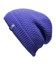 Youth The North Face Shinsky Beanies