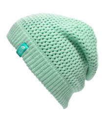Youth The North Face Shinsky Beanie