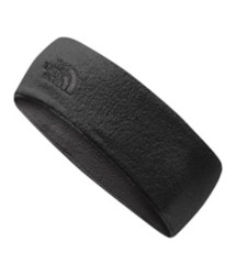 Adult The North Face Standard Issue Earband