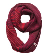 Women's The North Face Purrl Stitch Scarf