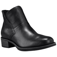 Women's Timberland Beckwith Side Zip Chelsea Boots