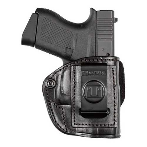 Tagua 4 in 1 IWB Holster