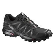 Women's Salomon Speedcross 4 Running Shoes