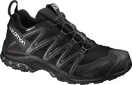 Men's Salomon XA Pro 3D CS Waterproof Trail Running Shoes