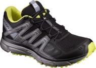 Men's Salomon X Mission 3 Trail Running shoes