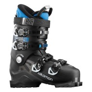 Men's Salomon X Access 70 Alpine Ski Boots