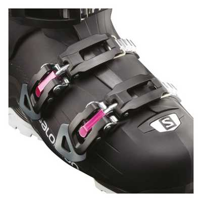 Women's Salomon X Access 60 Alpine Ski Boots