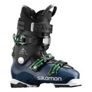 Men's Salomon QST Access 80 Alpine Ski Boots