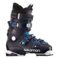 Men's Salomon QST Access 70 Alpine Ski Boots