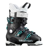 Women's Salomon QST Access 70 Alpine Ski Boots