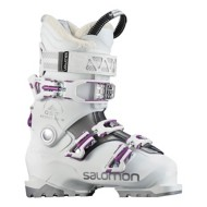 Women's Salomon QST Access 60 Alpine Ski Boots