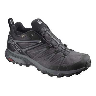 Men's Salomon X Ultra 3 GTX Hiking Shoes