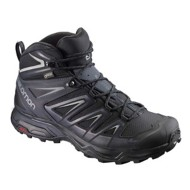 Men's Salomon X ultra 3 Mid GTX Hiking Boots