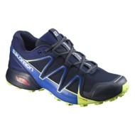 Men's Salomon Speedcross Vario 2 Trail Running Shoes