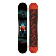 Salomon Subject Snowboard